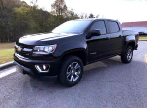 🚩 2016 Chevrolet Colorado AWD for Sale in Lakeland, FL