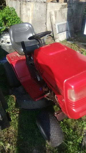 Tractor for Sale in Mount Holly Springs, PA