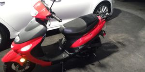 150cc for Sale in South Gate, CA