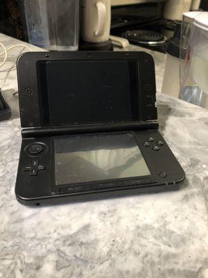 Nintendo 3DS XL for Sale in Boca Raton, FL