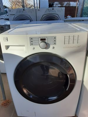 KENMORE WASHER for Sale in Corona, CA
