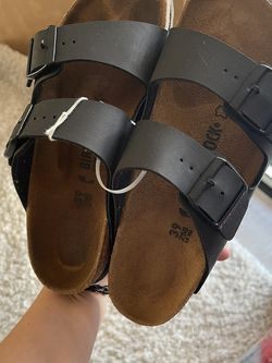 Birkenstocks Size 40 (9) for Sale in Bonita,  CA