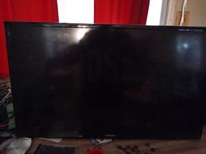 """Samsung 32"""" TV for Sale in Midland, TX"""