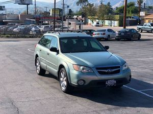 2009 Subaru Outback for Sale in Los Angeles, CA