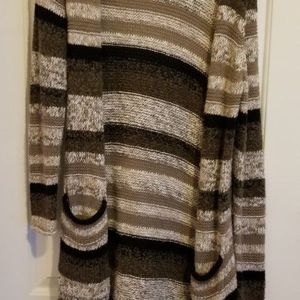 Sweater Cardigan for Sale in Aurora, CO