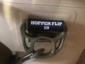 Yeti Hopper Flip 18 for Sale in Lakewood, CA