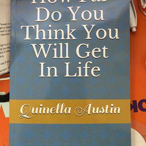 QUINELLA aUSTIN for Sale in Chicago, IL