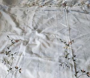 Floral Shower Curtain for Sale in Manassas, VA