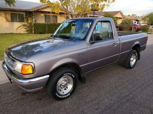 1997 Ford Ranger for Sale in Phoenix, AZ