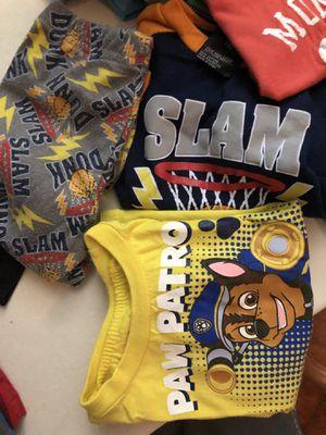 Kids clothes bundle for Sale in Lyndhurst, NJ