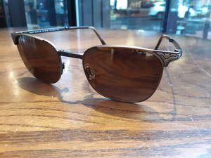 Maui Jim sunglasses for Sale in Portland, OR