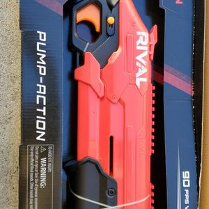 Nerf Rival XX-800 for Sale in Los Angeles, CA