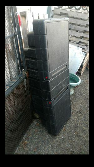 Truck Box for Sale in Lake Stevens, WA
