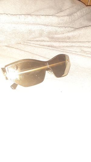Versace Men sunglasses for Sale in Phoenix, AZ