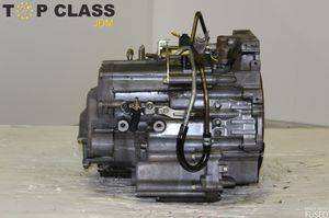 1994-1997 INTEGRA/Honda/Acura 1.8L B SERIES AUTO TRANSMISSION JDM B18B for Sale in Chantilly, VA