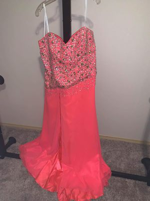 Prom dress for Sale in Vancouver, WA