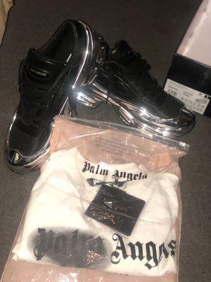 RAF Simons W/ Palm angels shirt (Brand New)‼️ for Sale in Washington, DC