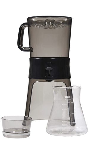 OXO Iced Coffee Maker for Sale in Cleveland, OH