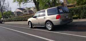 2003 ford expedition xt for Sale in Hayward, CA