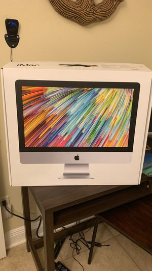 iMac for Sale in New Orleans, LA