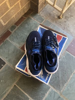 Huaraches 10.5 Men for Sale in Bladensburg, MD