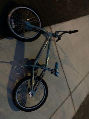 BMX bike for Sale in Watertown, MA