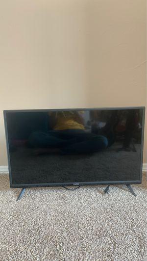 Vizio smart tv for Sale in Helena, MT