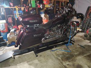 Harley davidson road glide for Sale in Gardena, CA