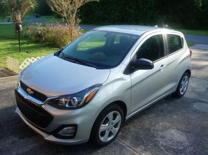 2019 Chevy Spark for Sale in NEW PRT RCHY, FL