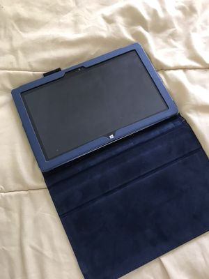 Microsoft surface 2 64 gb for Sale in Miramar, FL