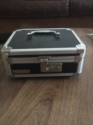Cash Box for Sale in Star, ID