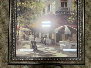 Painting for Sale in Naperville, IL