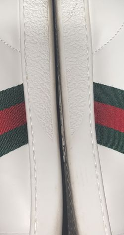 Gucci Sneakers for Sale in Woodburn,  OR