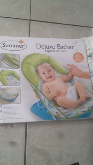 Summer deluxe bather for Sale in Bonita Springs, FL