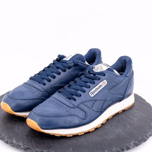 Reebok Classic Mens Shoes size 11 for Sale in Omaha, NE