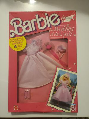 Vintage Barbie Skipper outfit NIB for Sale in Happy Valley, OR