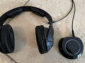 Sennheiser CE0560 hdr 160 Wireless Headphones for Sale in Freehold,  NJ