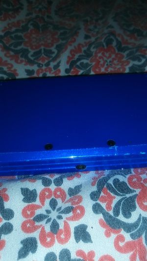 Nintendo 3ds for Sale in Tampa, FL