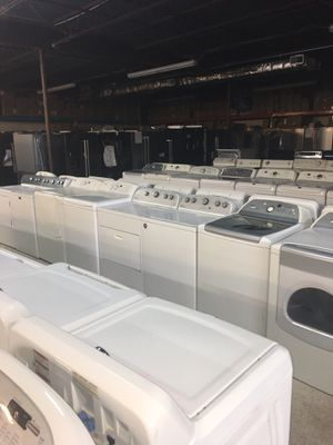 APPLIANCE SALE for Sale in Columbus, OH