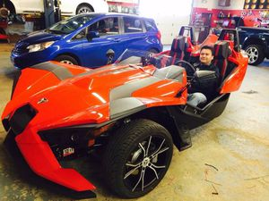 Car system for Sale in Sterling, VA
