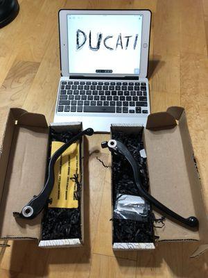 Ducati for Sale in Portland, OR