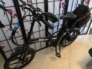 Electric Folding Bike - NESS for Sale in Miami, FL