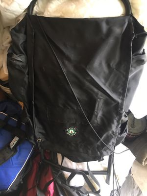 Hiking backpack for Sale in Greensboro, NC