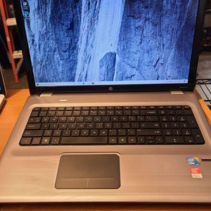 Hp Pavillion Dv7 17.3 Inch Laptop (Check Out My Page For More Laptops) for Sale in Baldwin Park, CA