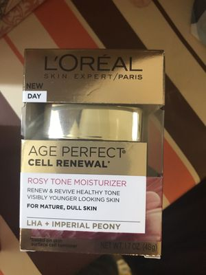 Loreal for Sale in Washington, DC
