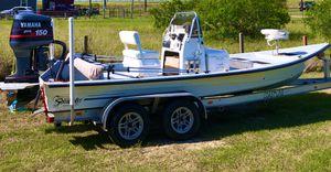 Boat for Sale in Niederwald, TX