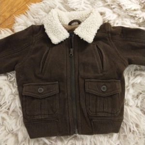 Baby Gap Bomber Jacket for Sale in Bothell, WA