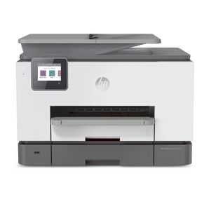 HP OfficeJet Pro 9025 Wireless InkJet All-In-One Color Printer for Sale in Pomona, CA