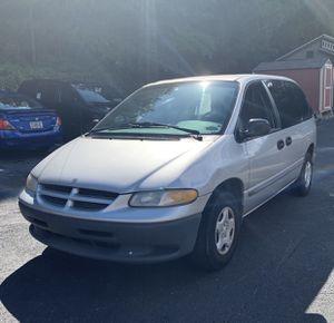 2000 Dodge Caravan for Sale in Marietta, GA