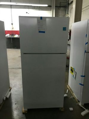 Top Freezer Refrigerator for Sale in St. Louis, MO